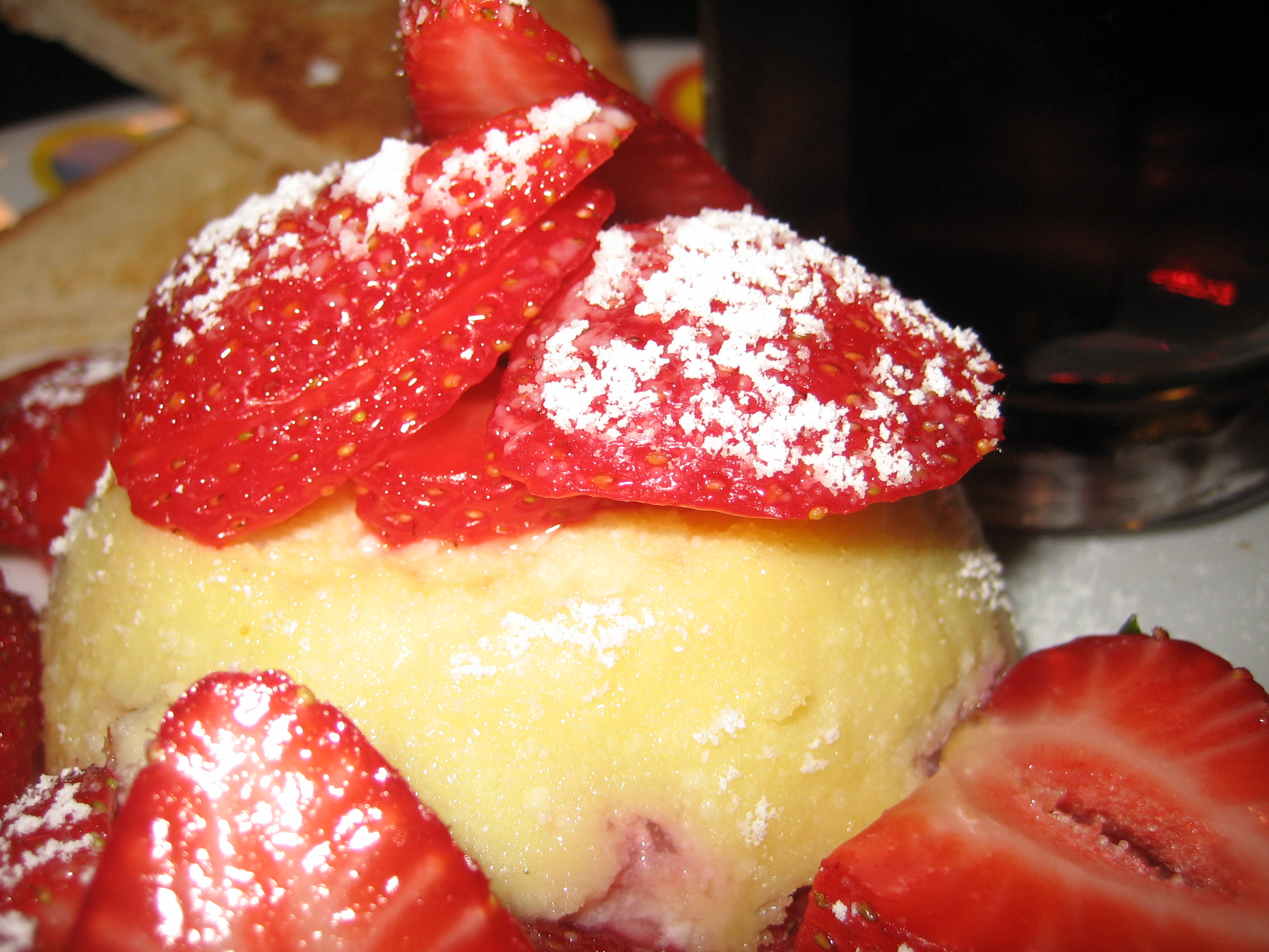 strawberry bake3