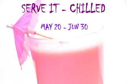 Serve_It_-Chilled
