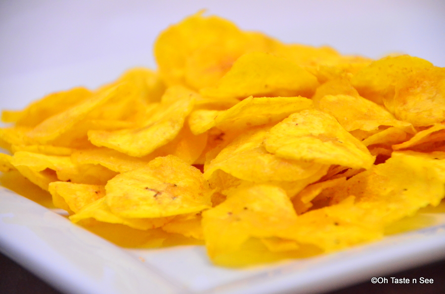 plantain chips 1