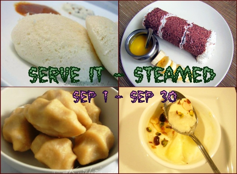 Serve_It_-_Steamed_-_logo