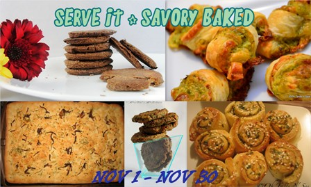 Serve_It_-_Savory_Baked