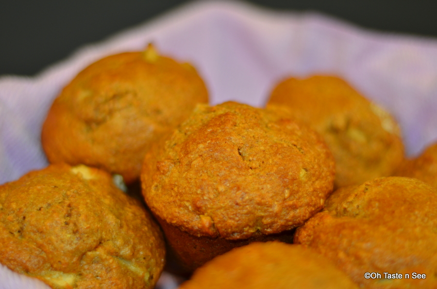 South beach diet bran muffins : Jessie james clothing