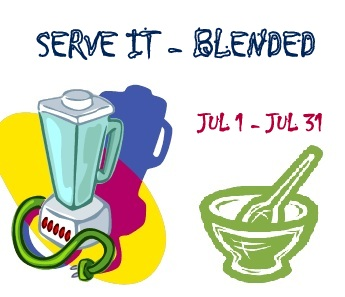 serve it_blended