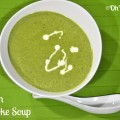 spinachartichokesoup2