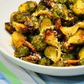 brusselsprouts6