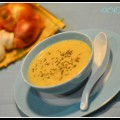 garlic_chkn_soup2