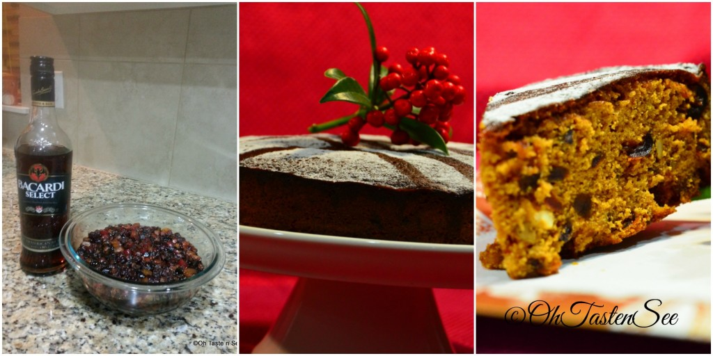 Christmas_cake_collage