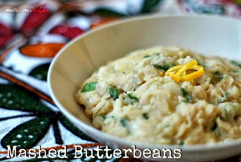 mashed_butterbeans