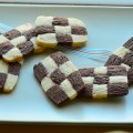 checkerboard_cookies1
