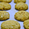anzac biscuits 4