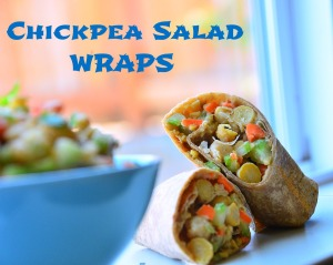 chickpea_salad_wraps1