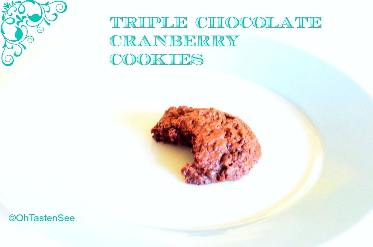 choc_cranberry_cookies1