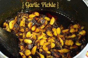 garlic_pickle3