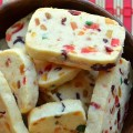 candied_fruit_cookies1