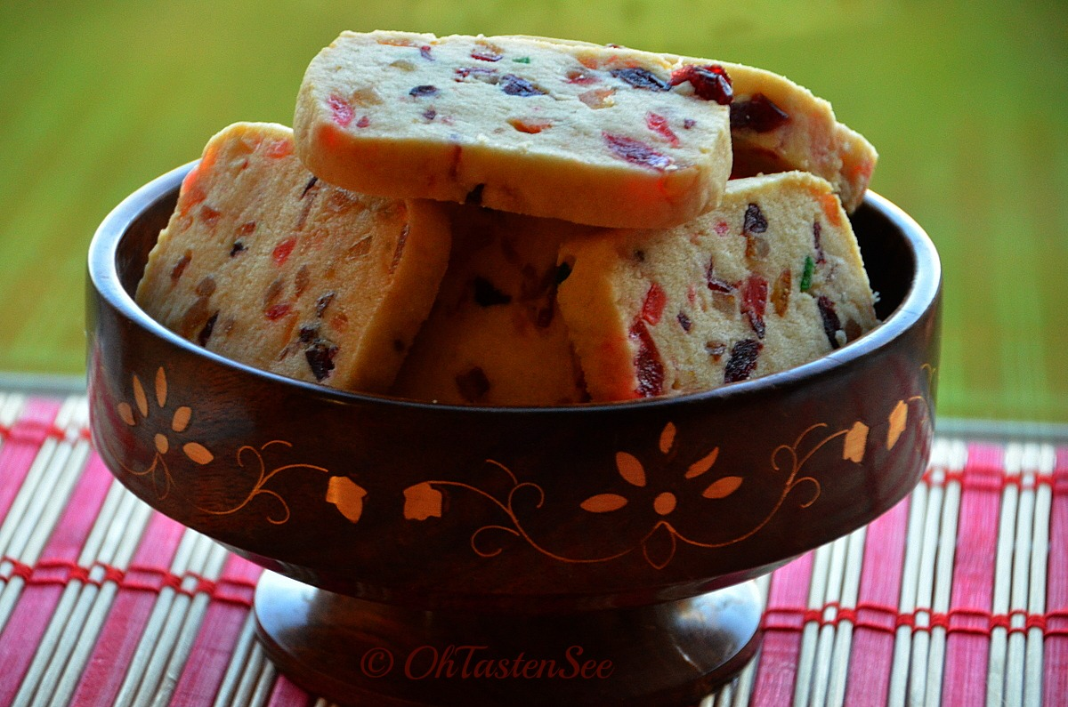 candied_fruit_cookies3